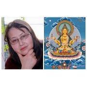 Meditation & Buddhist Philosophy