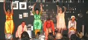 """""""Πεντανόστιμη"""" Μια παράσταση με χορό, τραγούδιο, γέλιο στην Νάουσα"""