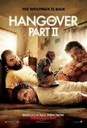 cinema: The Hangover 2
