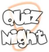 Quiz Nights at Micro Cafe