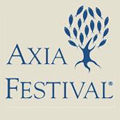 AXIA INTERNATIONAL FESTIVAL 2012: NEW MOON SERENADE
