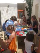 Kids Creativity Session