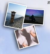 Έκθεση Φωτογραφίας στη Μάρπησσα
