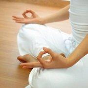 Kundalini Yoga Weekend