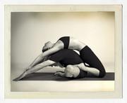 Iyengar Yoga Retreat