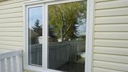 Find The Best Casement Window In Alberta