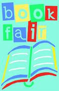 Έκθεση βιβλίου στην Αλυκή / Book Fair in Aliki