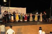 """""""Χορευτικά Φτερουγίσματα"""" / Traditional Dance Festival"""
