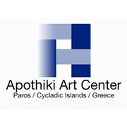 Call for Artists '14-15, Apothiki Art Center