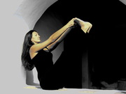 Hatha Yoga and Therapeutics