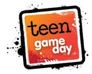 Επιτραπέζια Παιχνίδια στη Βιβλιοθήκη! / Teens Board Game Evening at the Library!