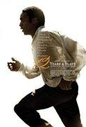 Cinema: 12 Χρόνια Σκλάβος - 12 Years a Slave