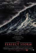 Cine Enastron: The Perfect Storm