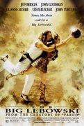 Cine Enastron: The Big Lebowski