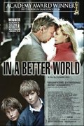 "Cine Enastron:  ""Hævnen"" (In a Better World)"