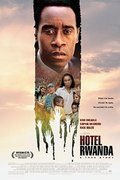 Cine Enastron: Hotel Rwanda