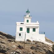 Διεθνής Ημέρα Φάρων / International Lighthouse Day
