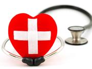 """""""Η Πρόληψη Σώζει Ζωές"""" - Ενημερωτική Συζήτηση με Ιατρούς"""