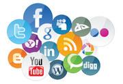 Δήλωση συμμετοχής για σεμινάριο Χρήσης Ίντερνετ κλπ. / Registrations for the Internet & Social Media Workshop