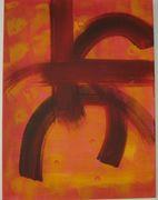 Έκθεση Ζωγραφικής - Brigitte Karavias - Art Exhibition