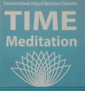Integral Meditation Workshop