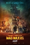 Cinema Rex: Mad Max