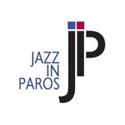 Paros Jazz Academy Concert