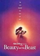 Cine Enastron: Beauty And The Beast