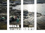 Student Art Show, HISA, Spring
