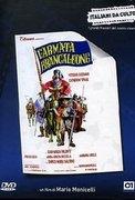 Cine Enastron: L'armata Brancaleone