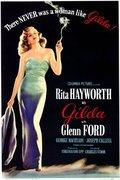 Cine Enastron: Gilda