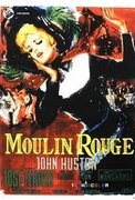 Cine Enastron: Moulin Rouge
