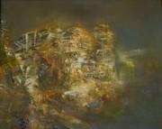 Painting & Sculpture Exhibition, BOOTZ Frédéric & LEULLIER Jb