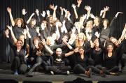 Θεατρικό Εργαστήρι Αρχιλόχου / Theatre Workshop of Archilochos Association