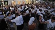 Τρίμερο των Κουρσάρων  / 3-Day Festival of the Corsairs