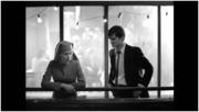 """Ciné-club / Κινηματογραφική Λέσχη: """"Ida"""""""