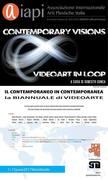 Contemporary Visions - Videoart Exhibition at Albatross Hotel
