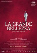 "Ciné-club / Κινηματογραφική Λέσχη: ""La Grande Bellezza"""