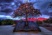 The Tree of Knowledge / Το Δένδρο της Γνώσης