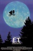 Σινέ Εναστρον / Cinema Enastron: E.T. the Extra-Terrestrial