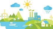 Discussion forum about Energy Cooperatives / Φόρουμ-συζήτηση για τους Ενεργειακούς Συνεταιρισμούς