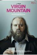 Cinema: Fúsi / Καρδιά Βουνό