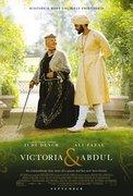 Cine Rex: Victoria and Abdul