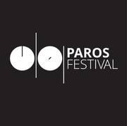 Paros Festival - Day 3