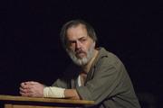 Theatre Festival / 1το Φεστιβάλ Πάρου: ΤΟ ΚΙΒΩΤΙΟ
