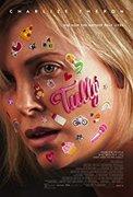 """Cine Rex: """"Tully"""""""