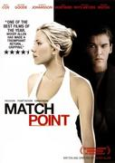 Σινέ Εναστρον / Cinema Enastron: Match Point