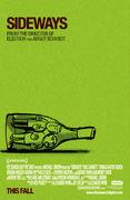 Σινέ Εναστρον / Cinema Enastron: Sideways