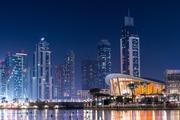 Top 10 Mobile App Development Companies in Dubai UAE