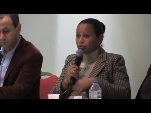 QVT et Respirologie - Agnès Stacke-Overli